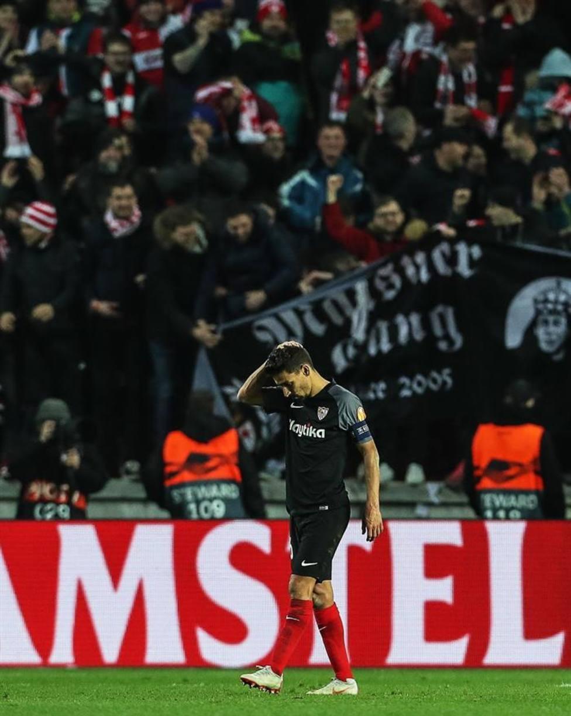 europa league 15-3
