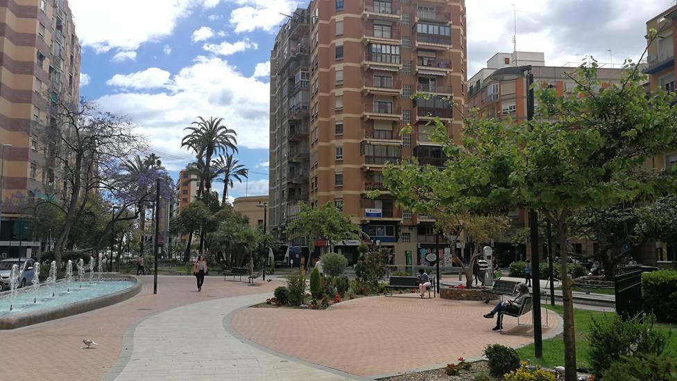 La ciudad de Castellón dispondrá de Wifi gratuito en espacios públicos