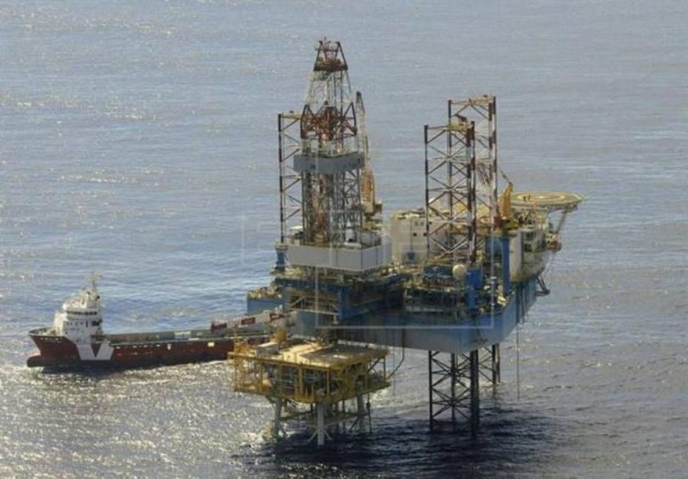 El proyecto Castor causó centenares de terremotos frente a la costa de Vinaròs