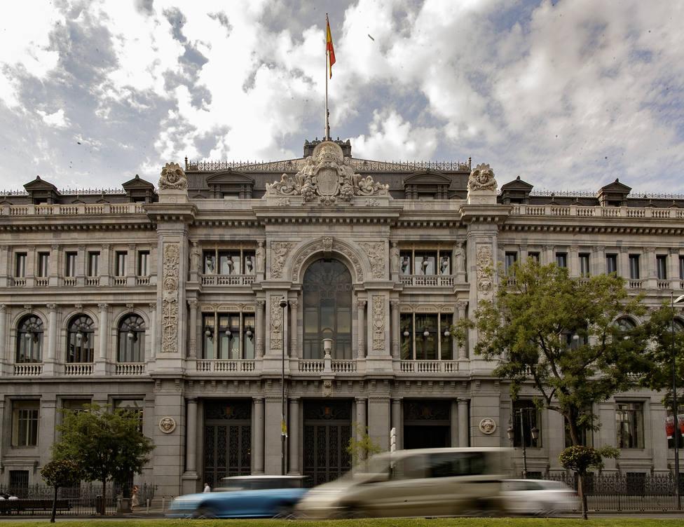 CERMI insta al Banco de España a investigar a entidades por excluir a personas con discapacidad de la hipoteca inversa