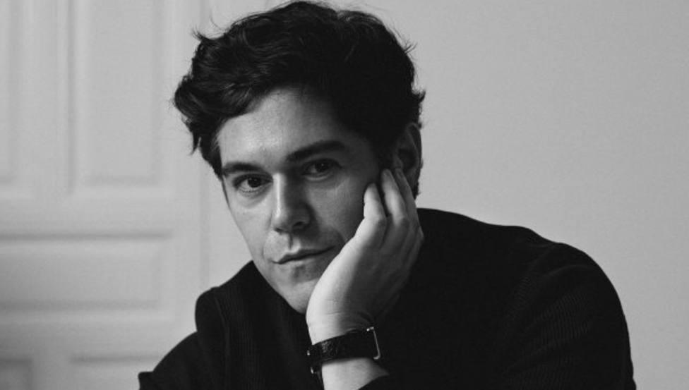 Jorge Vázquez, nuevo director creativo de Pertegaz: Es una gran responsabilidad