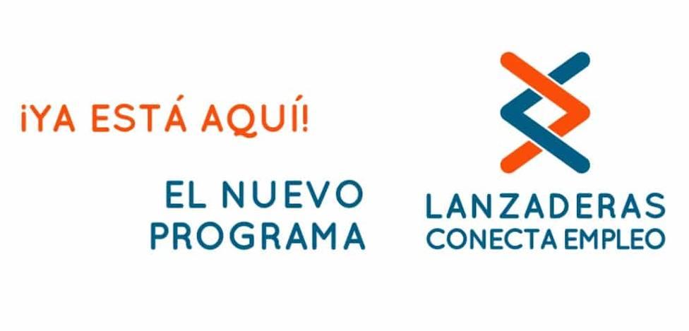 Promovido un nuevo programa lanzadera de empleo para personas desempleadas de Pamplona y Comarca
