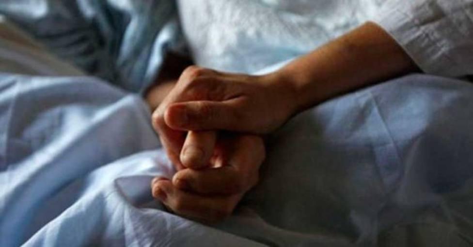 El homenaje que rinde un nieto a su abuelo fallecido en soledad como  consecuencia de la crisis del coronavirus - Iglesia Española - COPE