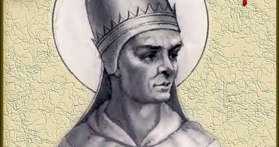Santoral del 28 de marzo: San Inocencio III, firme defensor de las Verdades de Fe