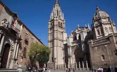 ctv-aeo-catedral-toledo
