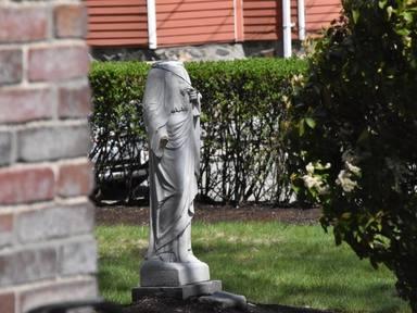 ctv-6in-estatua-jesus