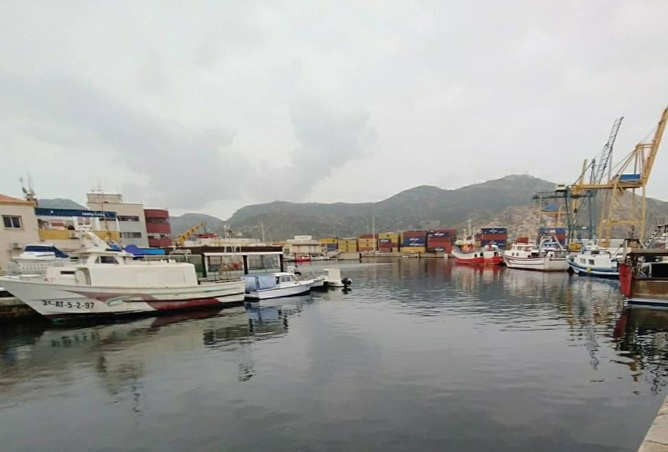 ctv-pqw-puerto-pesquero