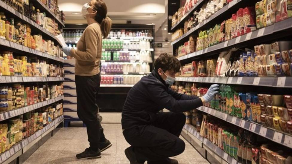 ctv-fqi-supermercado