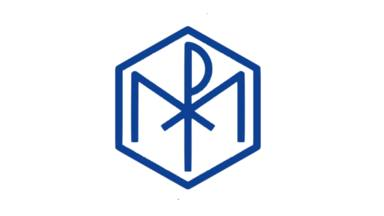 ctv-tok-logo-congre-mariana