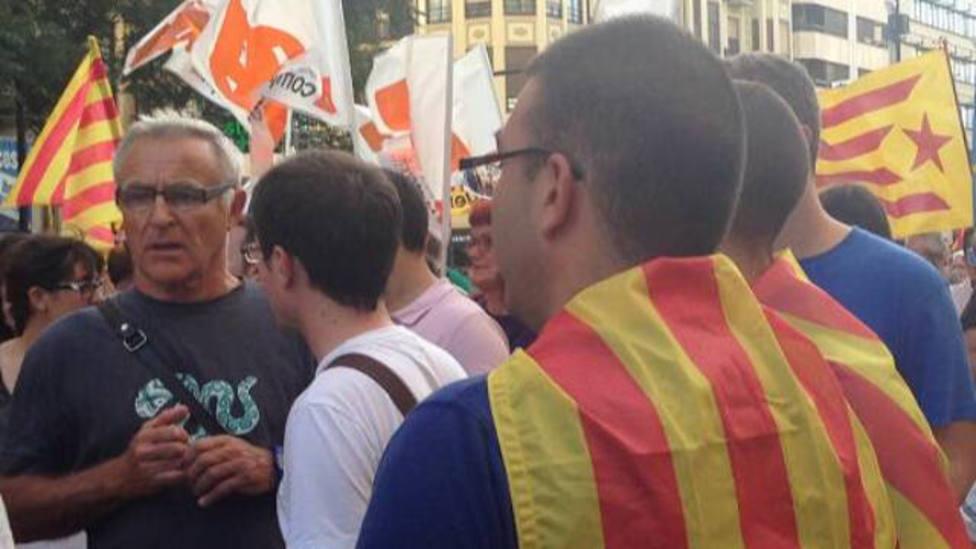 ctv-qin-joan-rib-en-manifestacin-catalanista