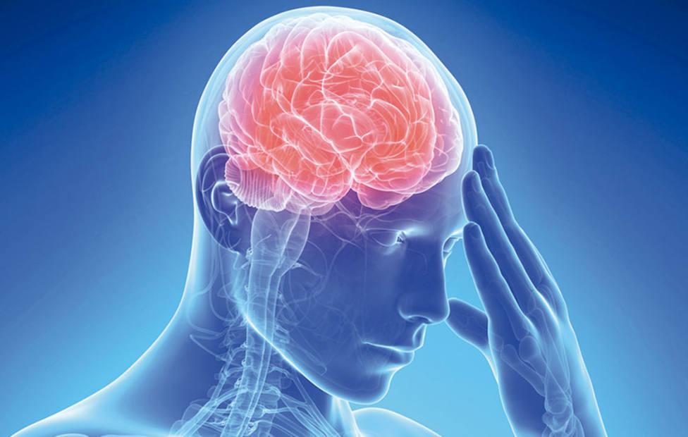 ¿Qué es el nervio vago y cómo nos puede ayudar a reducir el estrés?