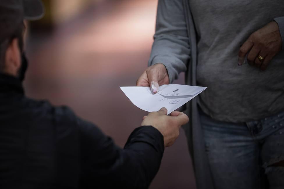 El kirchnerismo se hunde en Argentina y sufre una derrota histórica en las primarias