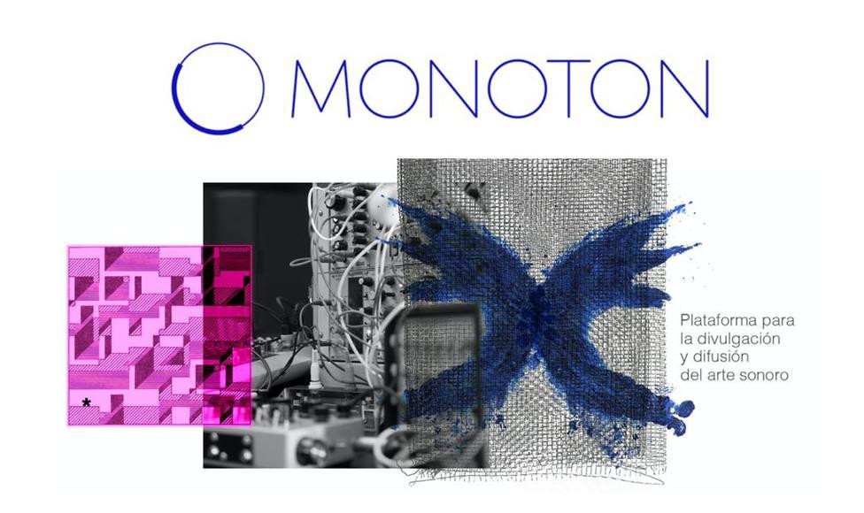 ctv-sbj-monoton-jpg