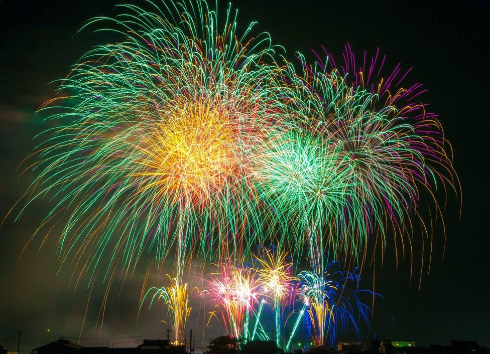 ctv-twf-fireworks-180553 1920