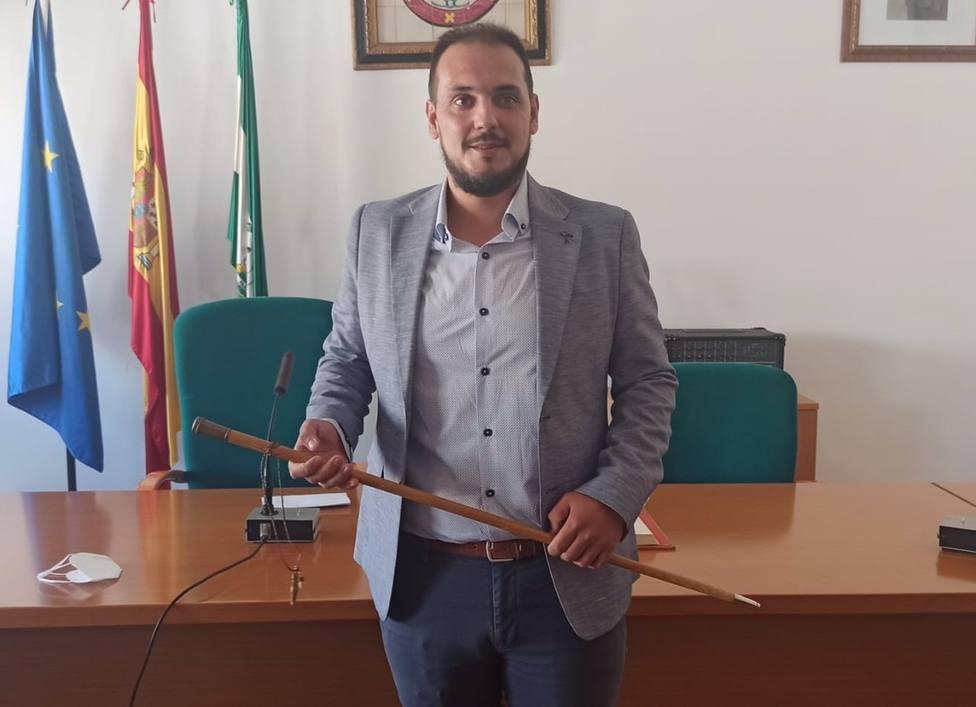 El PSOE recupera la Alcaldía de Adamuz con una moción de censura respaldada por IU