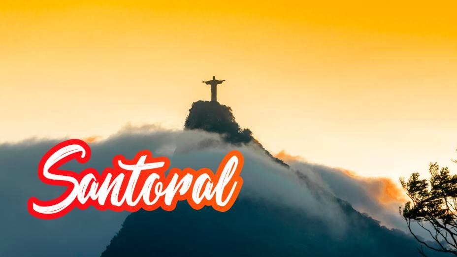 San Juan de Capistrano: el mundo se le quedaba pequeño sin Dios