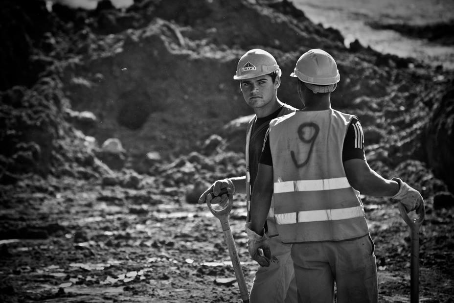 La HOAC pide al Gobierno que haga cambios en las políticas laborales