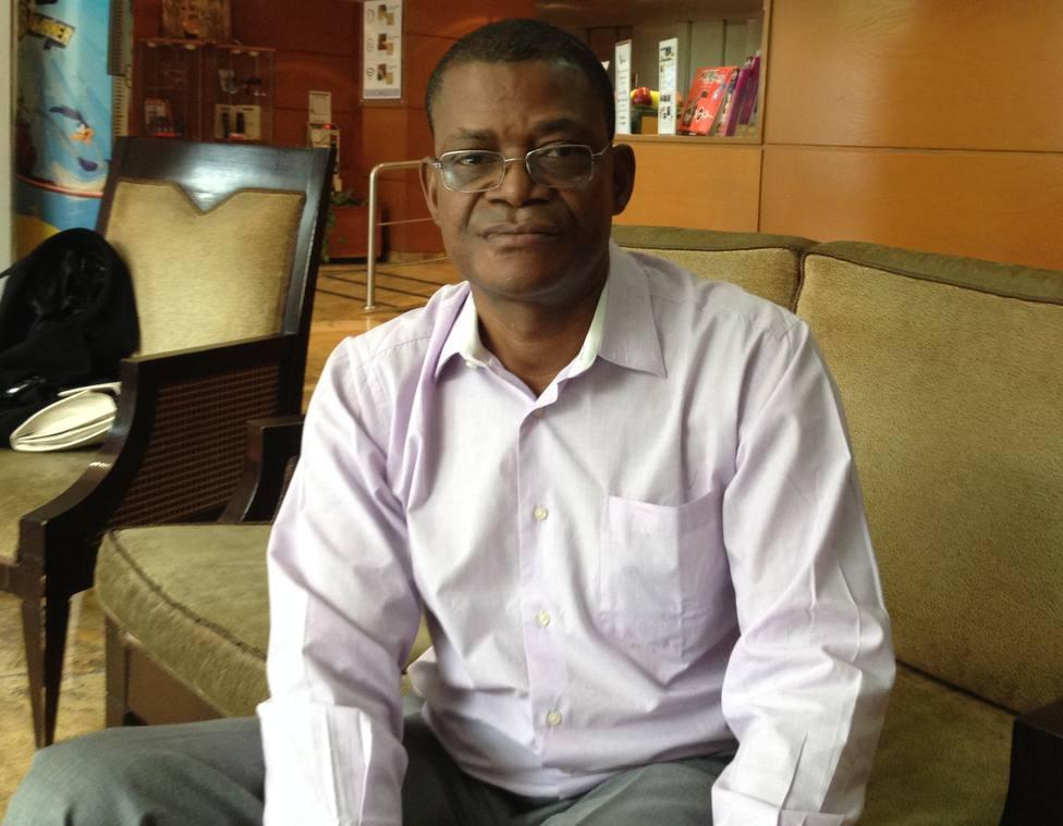 El partido opositor CPDS de Guinea Ecuatorial insta a Chad a poner en libertad a su secretario general