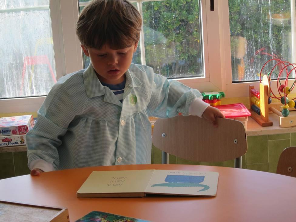 Pediatras de AP ponen a disposición de los colegios una guía sobre los problemas de salud más frecuentes en los niños