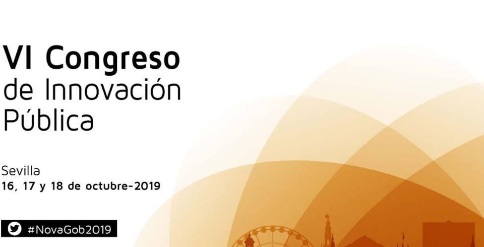 La Diputación de Palencia, premio Novagob 2019 a la excelencia por sus prácticas en RRHH para integrar a los