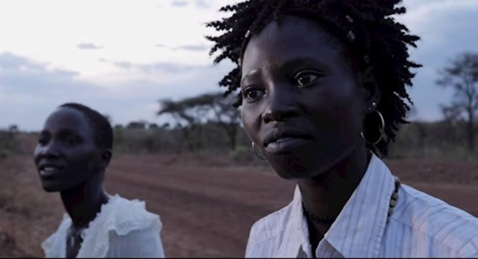 Palabek, el asentamiento en Sudán del Sur que acoge a 40.000 refugiados