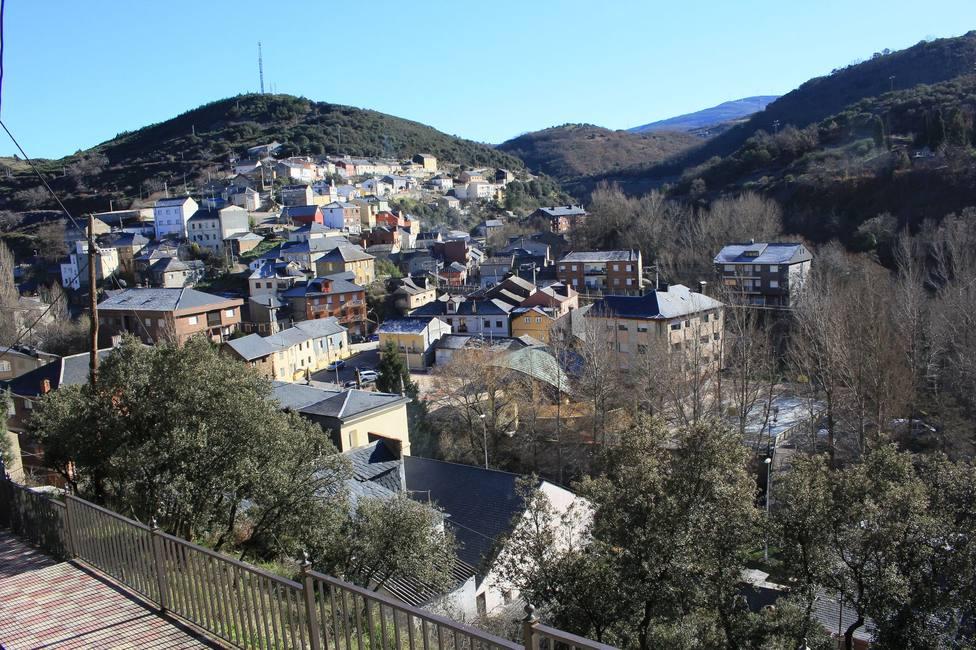 ctv-fiy-torre-del-bierzo-pueblo