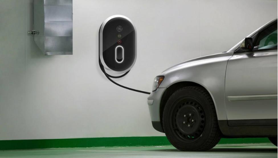 Los rent a car de Baleares: es imposible cumplir con el 2% de coches eléctricos este verano