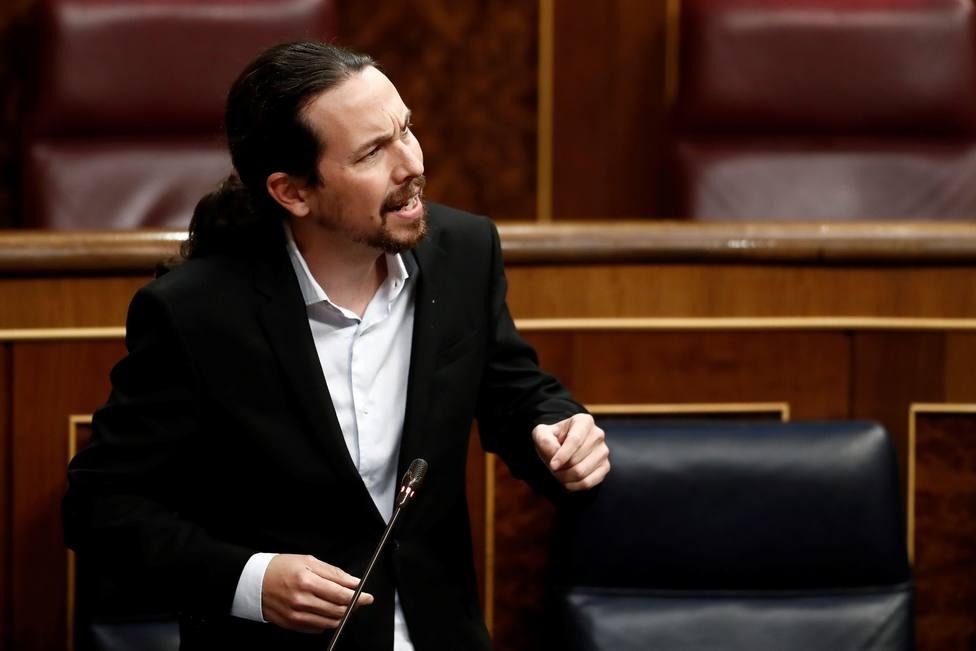Pablo Iglesias y su obsesión en contra de la Tauromaquia