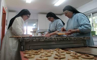 ctv-gx0-monjas-cocineras
