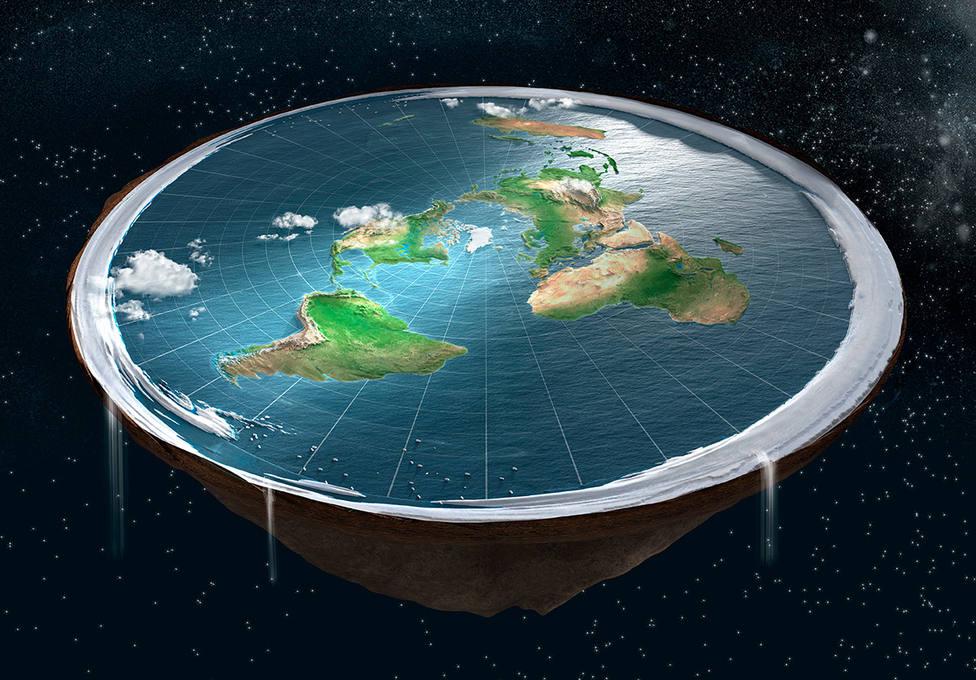 ctv-0x2-flat earth illustration