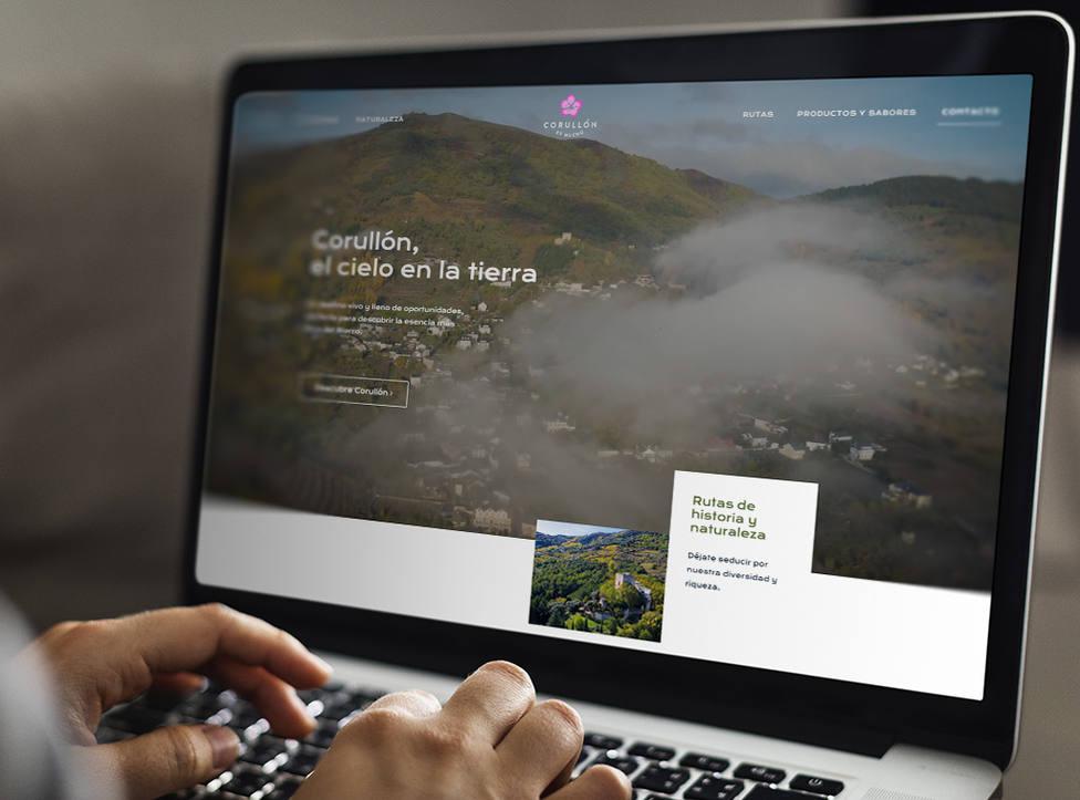 ctv-inr-corulln-web-turismo