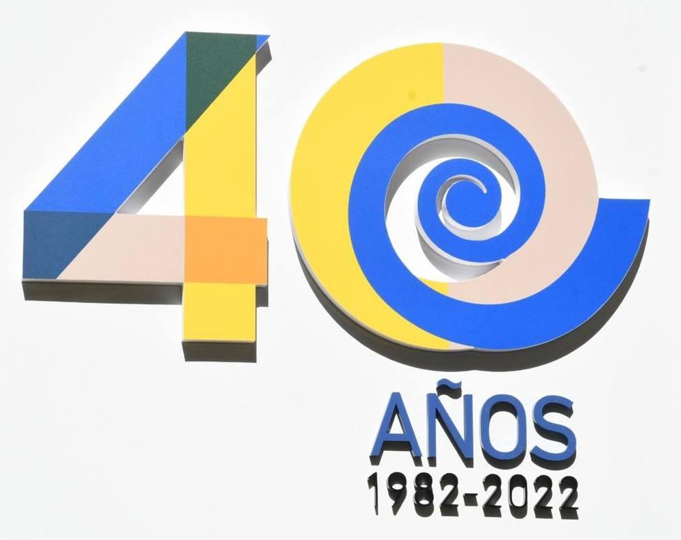 Logo Parlamento