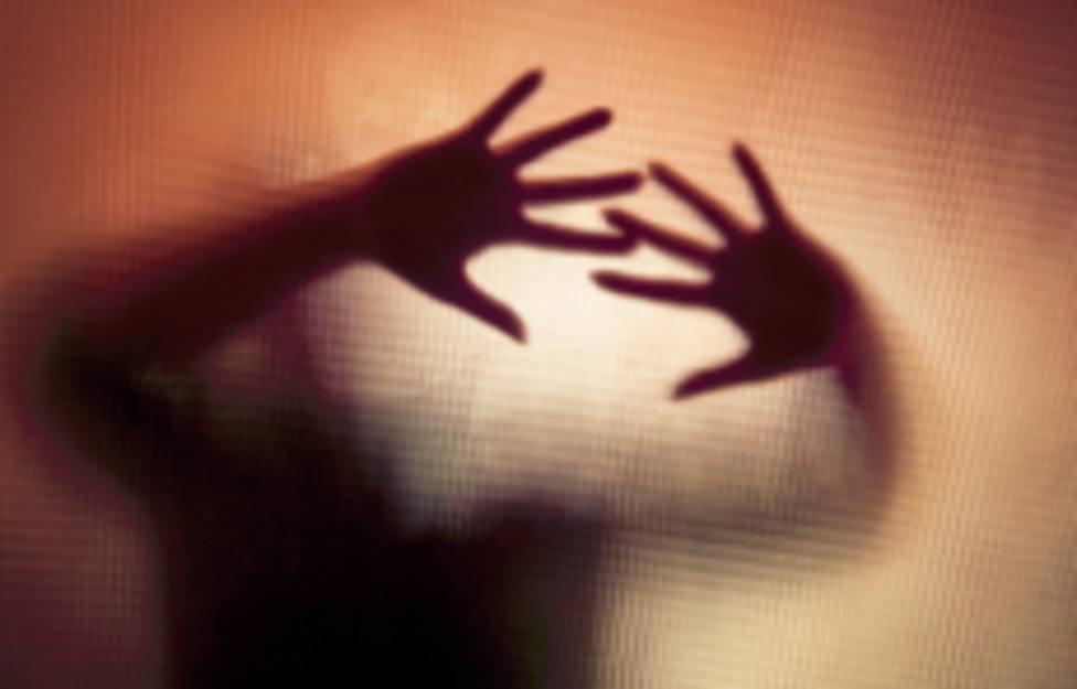 Piden 5 años y medio cárcel al acusado de abusar y herir a una mujer en Lorca