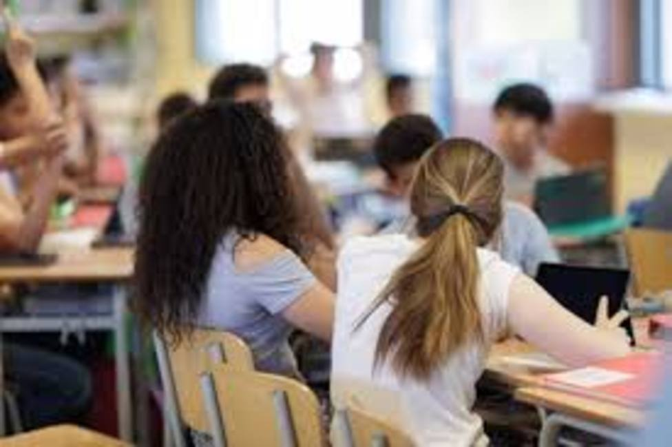 FSIE ha enmendado la propuesta de Educación