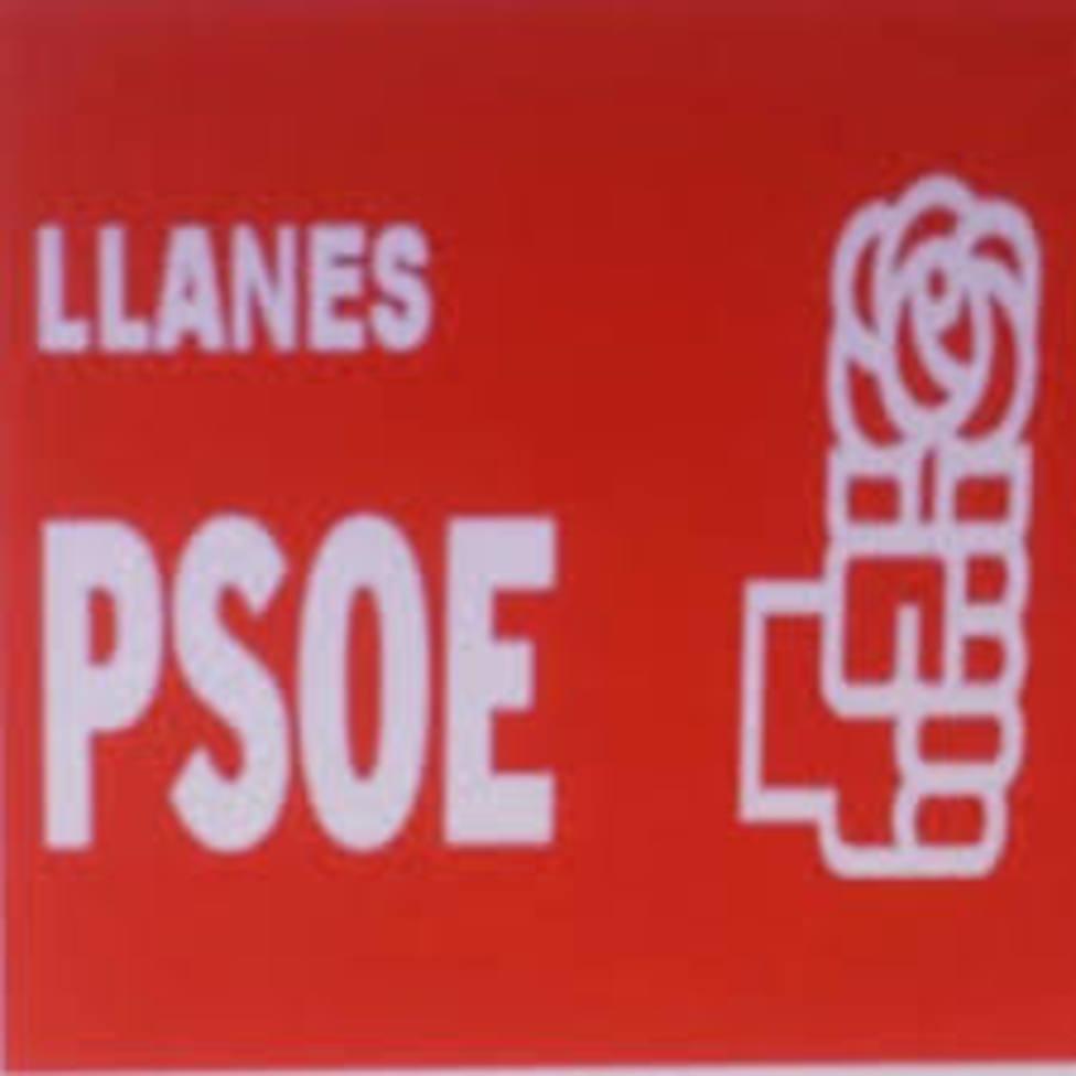 PSOE Llanes