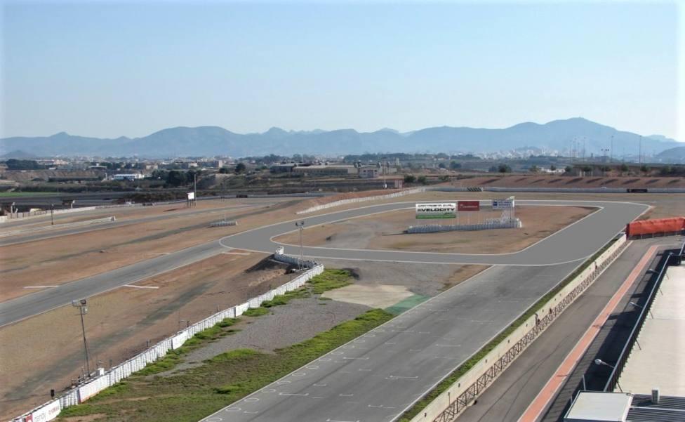 El Ayuntamiento asegura que el Circuito de Velocidad ha empezado a corregir las anomalías