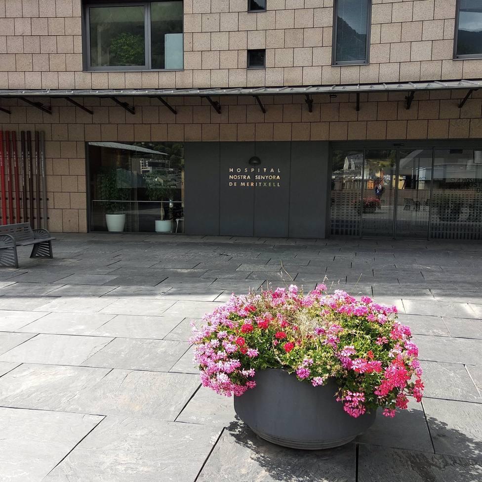 Coronavirus.- Andorra registra 12.545 casos positivos desde el inicio de la pandemia
