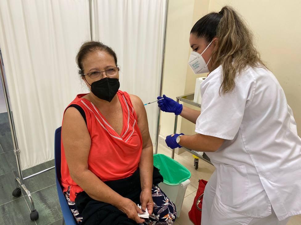 ctv-hag-vacunacin