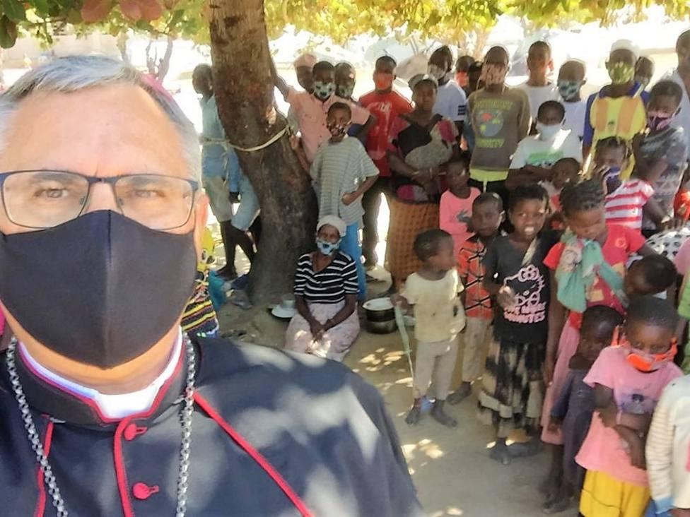 Cabo Delgado, un conflicto de origen incierto que acentúa la pobreza y eclipsa el sueño del desarrollo