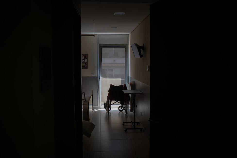 ctv-e1z-habitacin-de-un-geritrico-durante-la-pandemia---david-zorrakino---europa-press