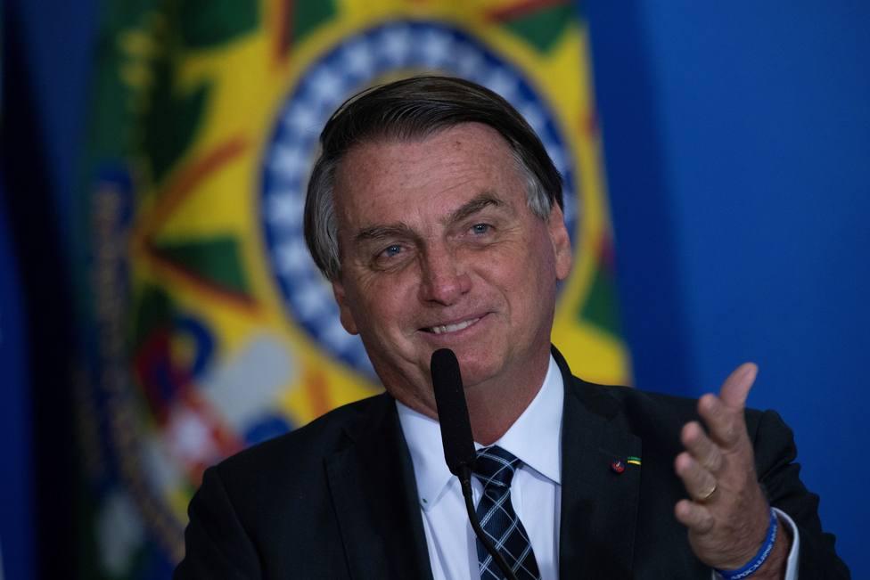 Google, Facebook y Twitter: ante el Senado de Brasil