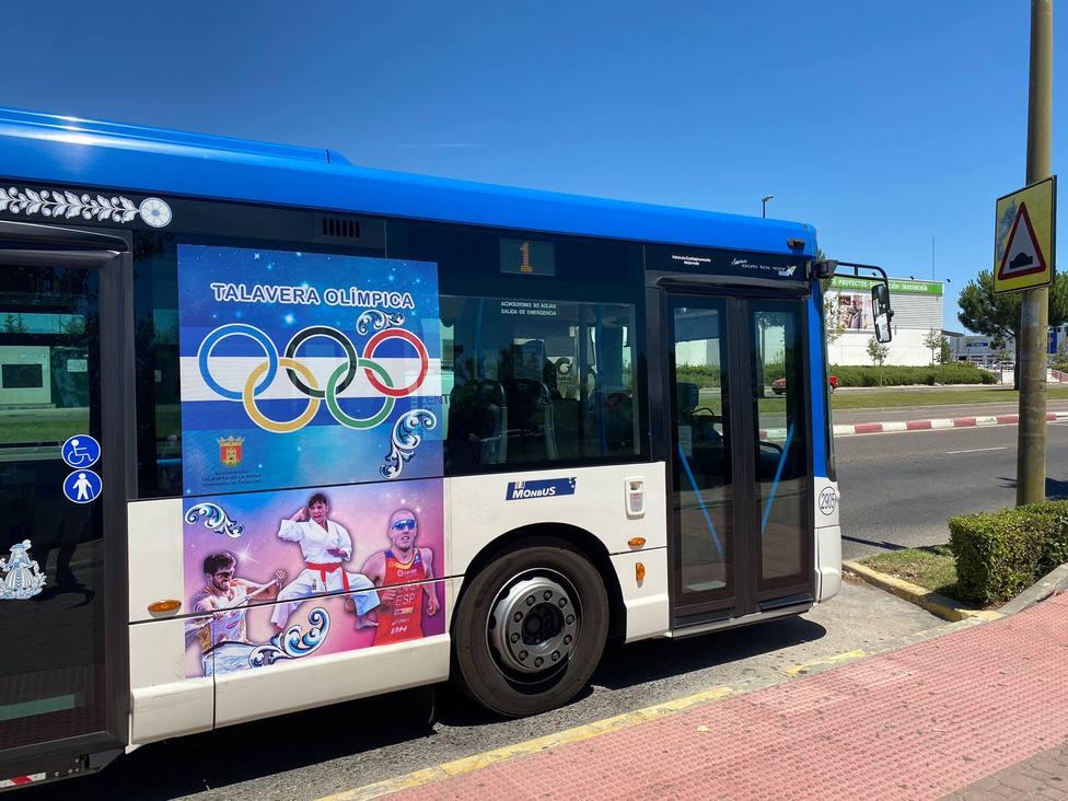 ctv-faw-foto-olimpicos1