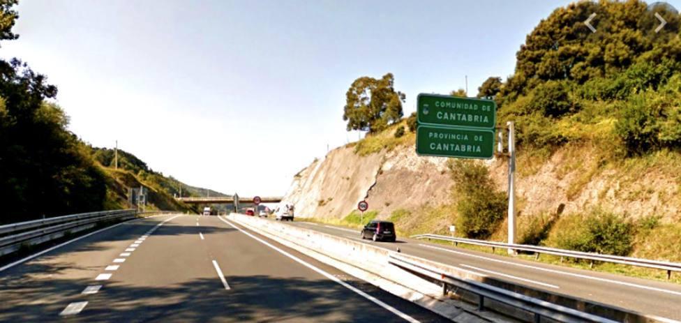 La justicia avala el toque de queda en 53 municipios de Cantabria