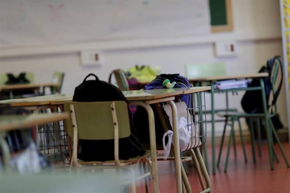 ctv-1it-aula-colegio