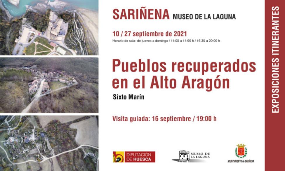 ctv-qn2-10-sariena-pueblos-recuperados