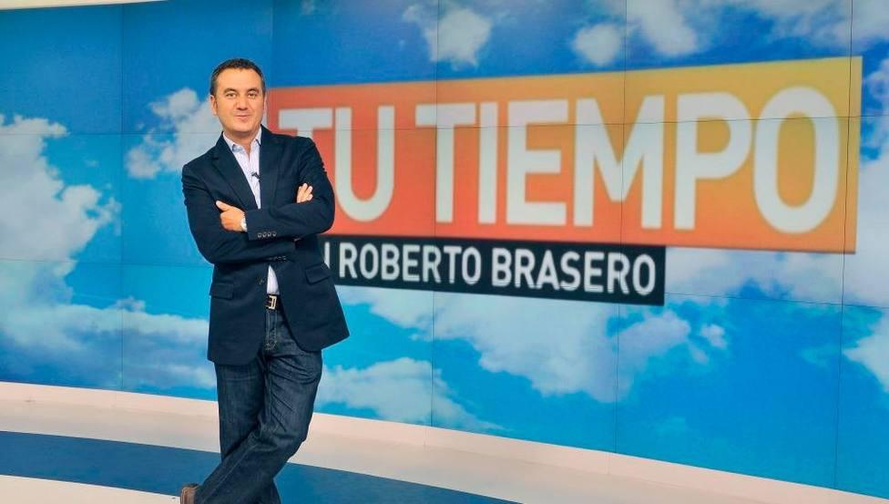 Roberto Brasero se sincera y explica uno de los momentos más difíciles vividos en Antena 3: A la misma hora
