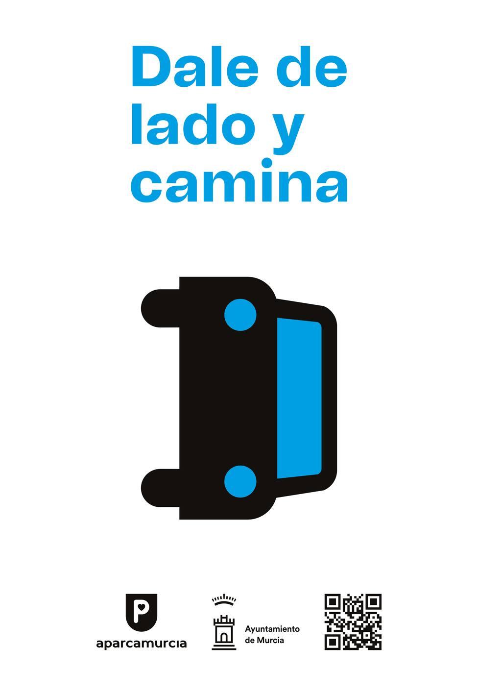 ctv-6ia-campaa-aparcamurcia-2021-02