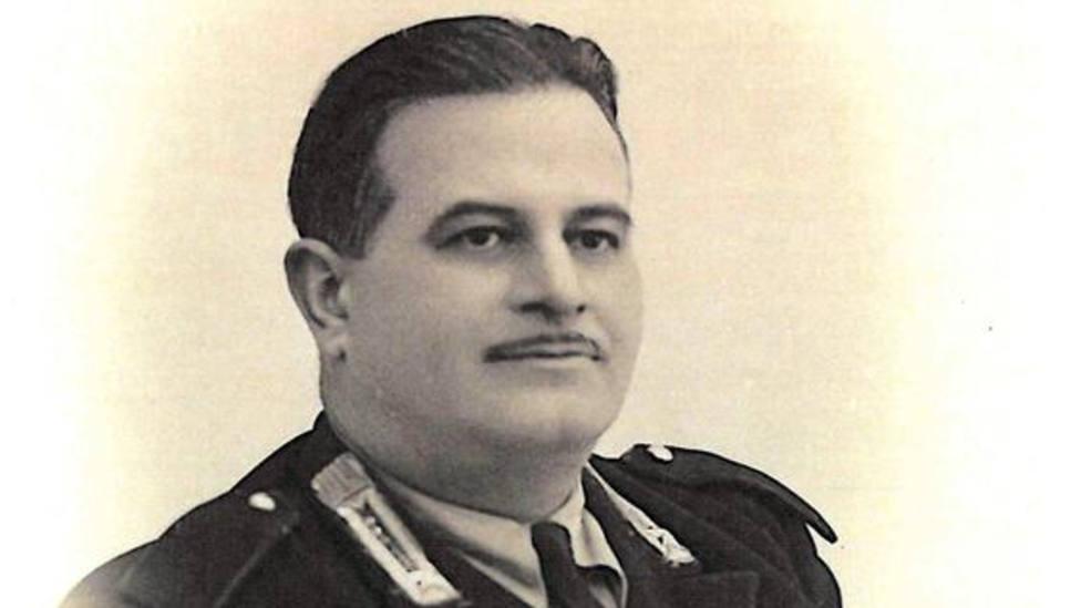 La historia de Giuseppe Ippoliti, el militar italiano que salvó del exterminio a dos hermanas judías en 1943