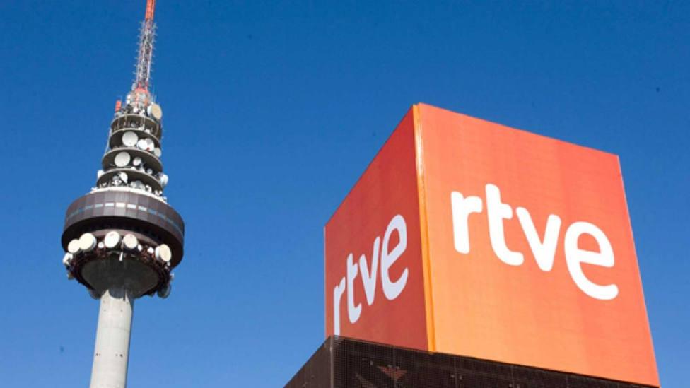 El Gobierno aprueba una reducción de capital de RTVE de 122,4 millones de euros