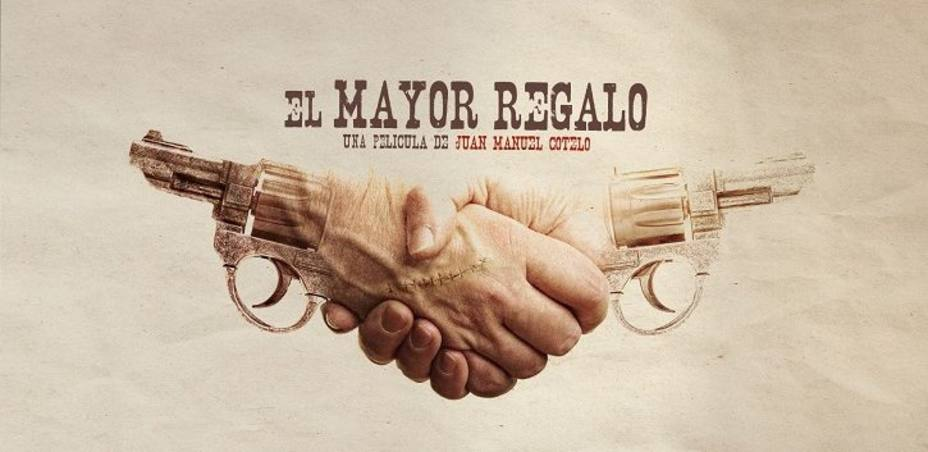 ctv-z8e-cartelel-mayor-regalo-725x353